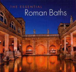 Image: The essential Roman Baths guide